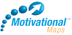 motivational maps main logo