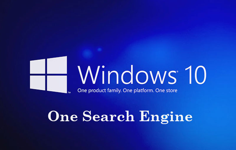 windows-one-search-engine-bing